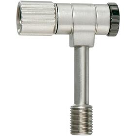 Topeak Pressure-Rite Shock Adaptateur